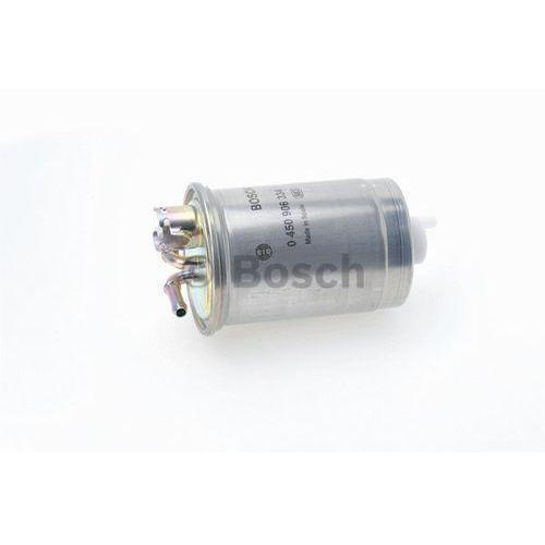 Bosch Filtr paliwa  0 450 906 334