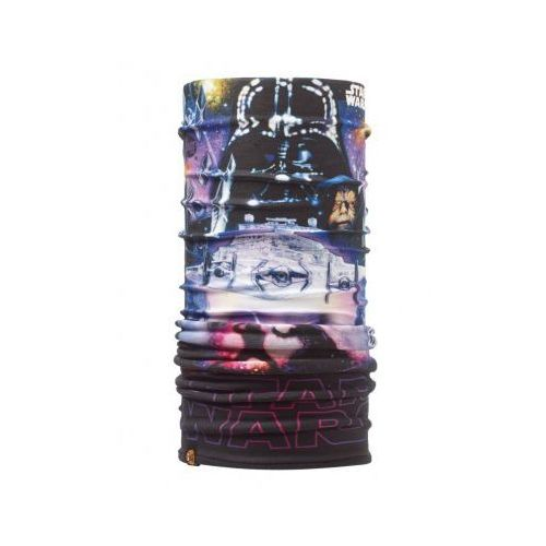 Komin polarowy  polar star wars sienar marki Buff