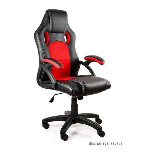 Fotel Unique DYNAMIQ V7 kolory - ZŁAP RABAT: KOD50, UN-DYNAMIQ-V7-Y-2706
