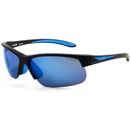 Okulary Słoneczne Bolle Breaker Polarized 12110