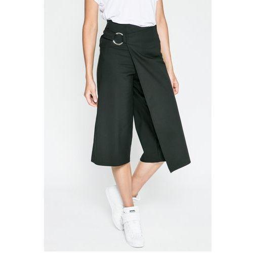 Answear - spodnie ur your only limit