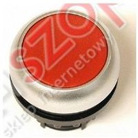 M22-dl-r napęd przycisku podś. z samopow. czerwony marki Eaton - moeller