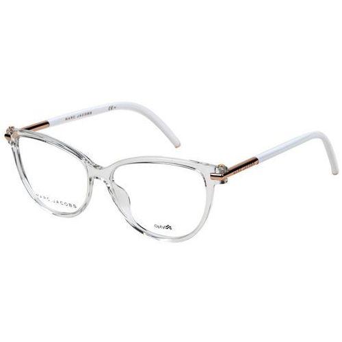 Okulary korekcyjne marc 50 e02 marki Marc jacobs