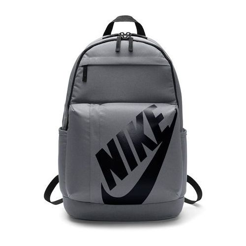 Plecak Nike Element BA5381 szary