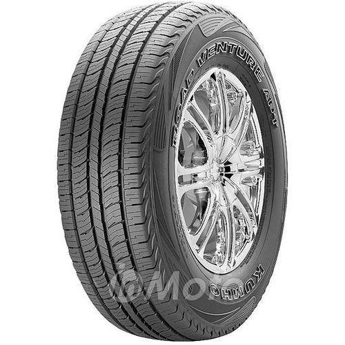 Kumho KL51 ROAD VENTURE APT 245/75R16 120/116 S (8808956090982)