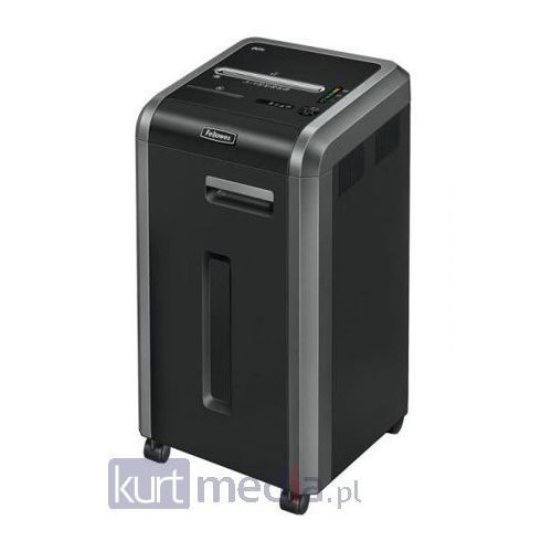 Fellowes 225i