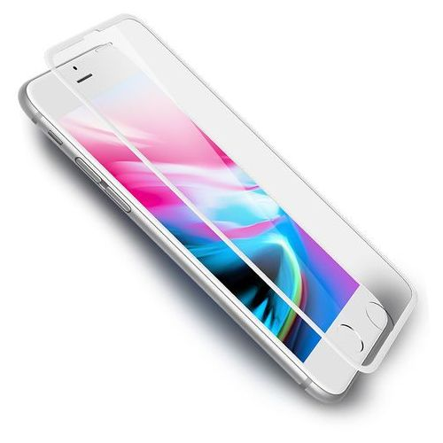 Rock Szkło hartowane do iphone 6/6s/7/8 plus (6971236596473)