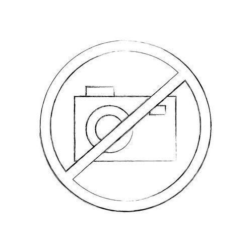 Igła, igły iniekcyjne dispoFINE j.u. 0,8 x 40mm 100szt., NN-MZA-AI08-001