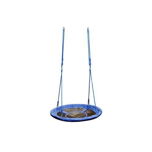 Hudora luxury nest swing (4005998253694)