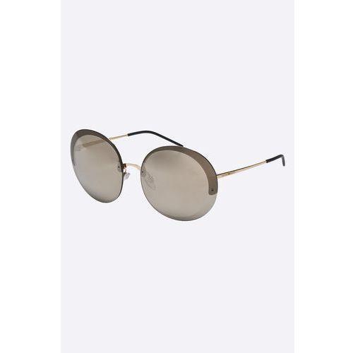 Emporio armani - okulary