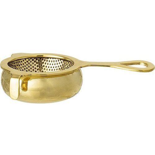 Zaparzacz do herbaty Gold, 82043351