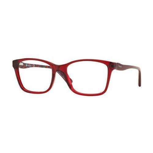 Okulary Korekcyjne Vogue Eyewear VO2907 IN VOGUE 2257