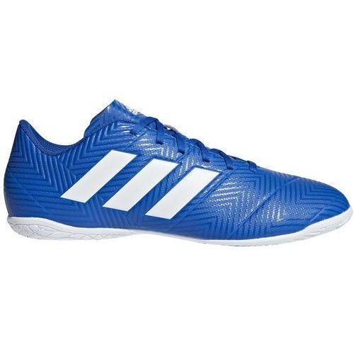 Buty adidas Nemeziz Tango 18.4 Indoor DB2254