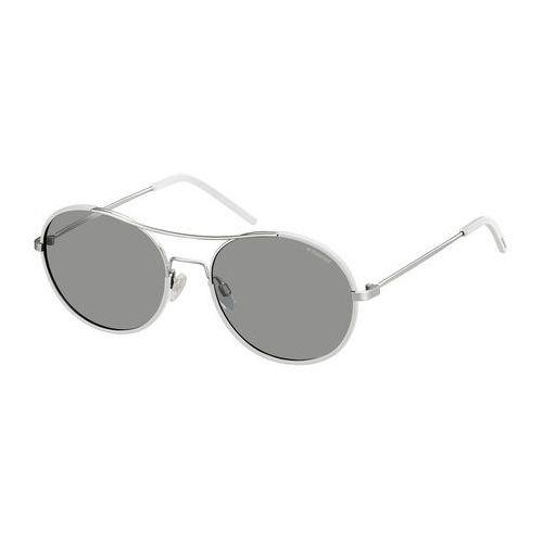 Okulary przeciwsłoneczne męskie POLAROID - 233628-59
