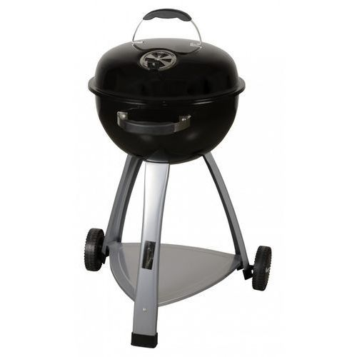 Grill ogrodowy MASTERGRILL&PARTY MG409 + DARMOWY TRANSPORT! (5904842114091)