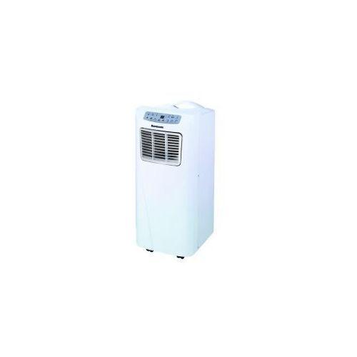 Klimatyzator przenośny klimatyzacja PM-8500 RAVANSON