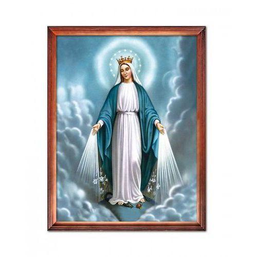 Obraz Matka Boża Niepokalana, UP050R