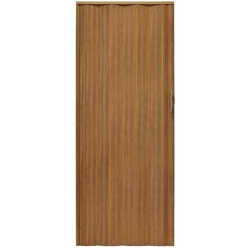 Gockowiak Drzwi harmonijkowe 001p 45 g merbau mat g 80cm