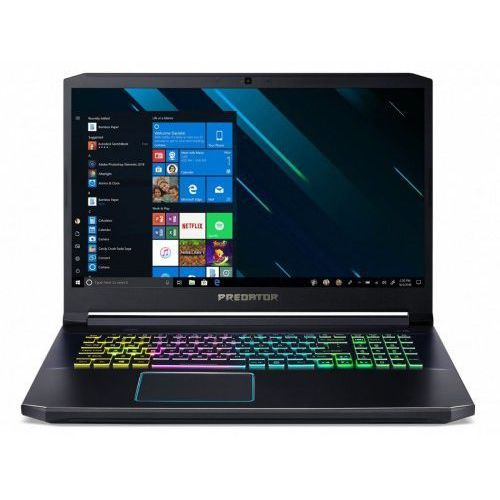 Acer NH.Q5REP.003