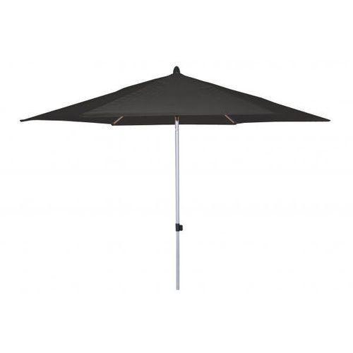 parasol przeciwsłoneczny push up 300cm antracyt marki Doppler