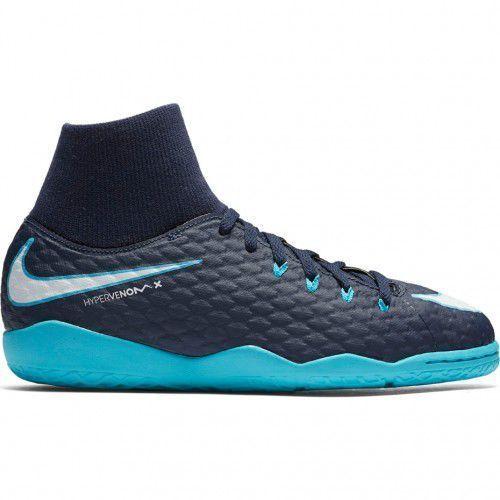 Buty phelon 3 df ic jr 917774 414 r. 36,5 marki Nike