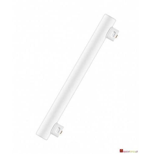 LEDinestra 9W 2xS14s zamiennik Linestra/Philinea 60W z kategorii Świetlówki