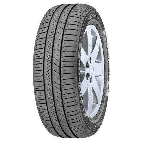 Michelin Energy Saver+ 205/55 R16 94 H
