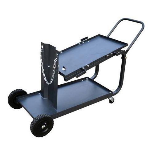 Wózek spawalniczy (5052931709977)