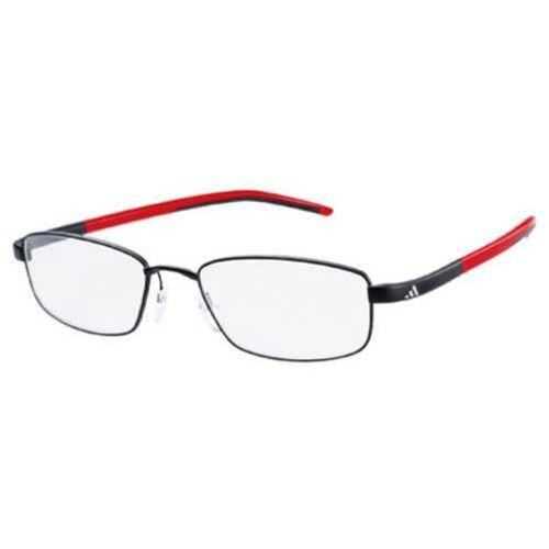 Adidas Okulary korekcyjne  a686 litefit 6056