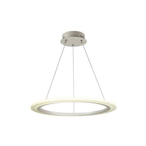 Lampa wisząca SATURN I P8356A-28W - Deco Light - Rabat w koszyku, THK-061515