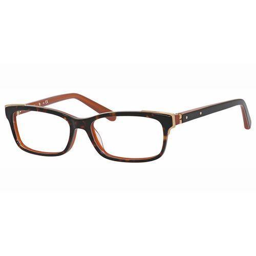 Okulary korekcyjne the perry 0rzh marki Bobbi brown