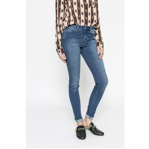 - jeansy commit marki Vila