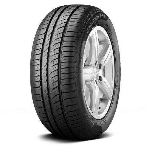 Pirelli Cinturato P1 195/55 R16 87 W