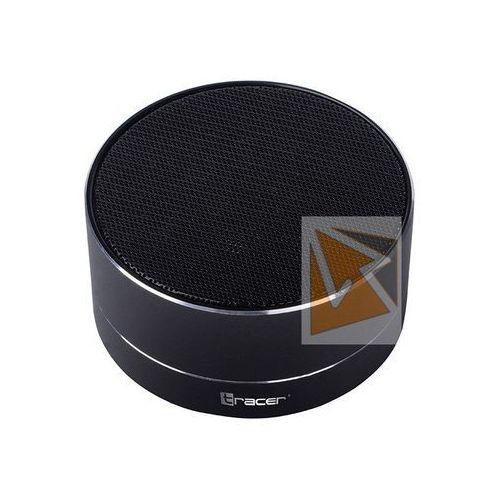 głośnik stream v2 bluetooth black marki Tracer