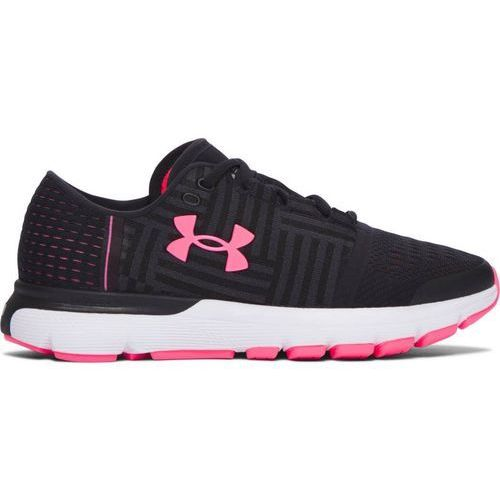 Under armour Buty  speedform gemini 3 - 1285481-003