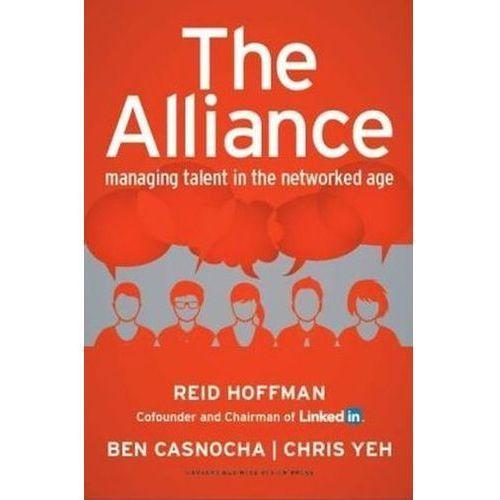 Alliance (9781625275776)