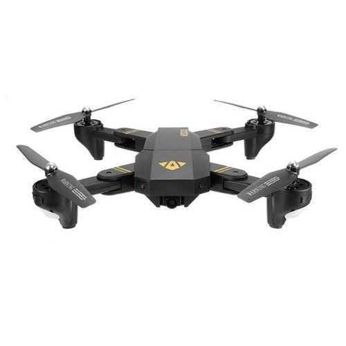 Dron visuo xs809w marki E-udanezakupy