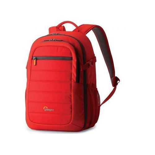 Plecak LOWEPRO Tahoe BP 150 Czerwony (0056035368943)