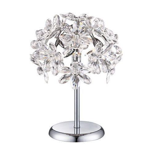Juliana 5132-1T- lampa stołowa 1x40W Globo Lighting (9007371240005)