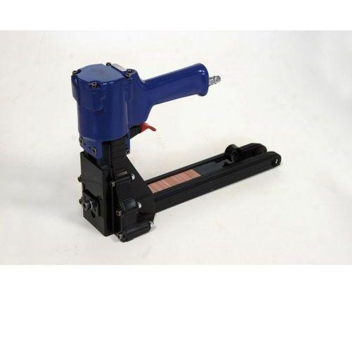 Zszywacz pneumatyczny kartonów PA1518