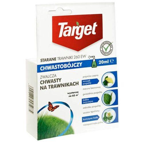 Preparat Starane Trawniki (5901875005075)