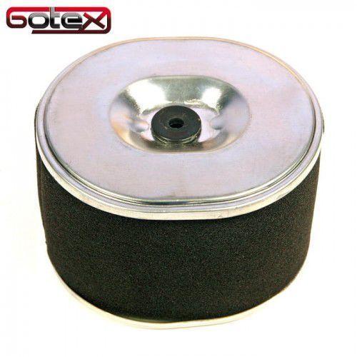 Filtr powietrza do Honda GX340, GX390 oraz zamienników 11KM, 13KM, 98