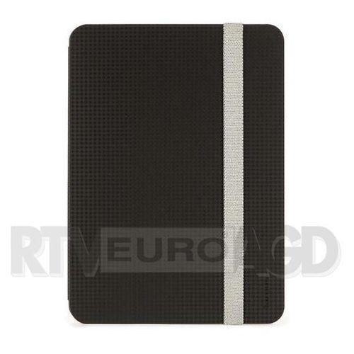 """Targus Click-in iPad Pro 10,5"""" (czarny) (5051794022384)"""