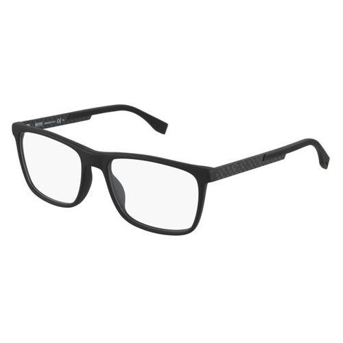 Boss by hugo boss Okulary korekcyjne  boss 0733 kd1