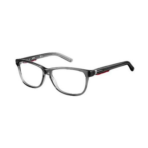 Okulary Korekcyjne Oxydo OX 570 KB7