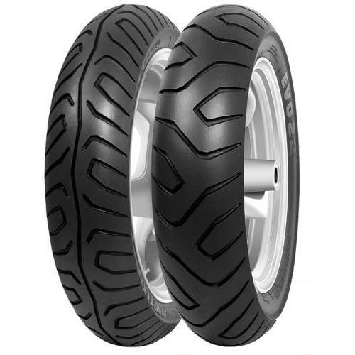 Pirelli EVO22 ( 140/70-14 TL 62L tylne koło, M/C )