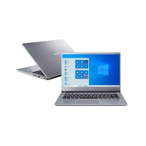 Acer NX.HPMEP.004