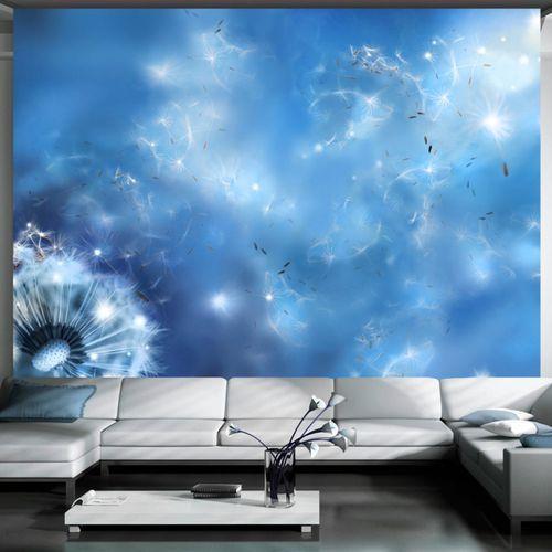 Fototapeta flizelinowa wodoodporna hd - magia natury 350 szer. 270 wys. marki Artgeist