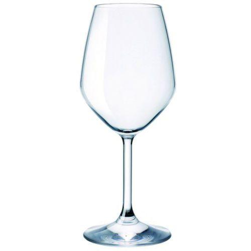 Kieliszek do wina 530 ml | BORMIOLI ROCCO, Divino