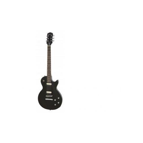 Epiphone les paul studio lt eb gitara elektryczna